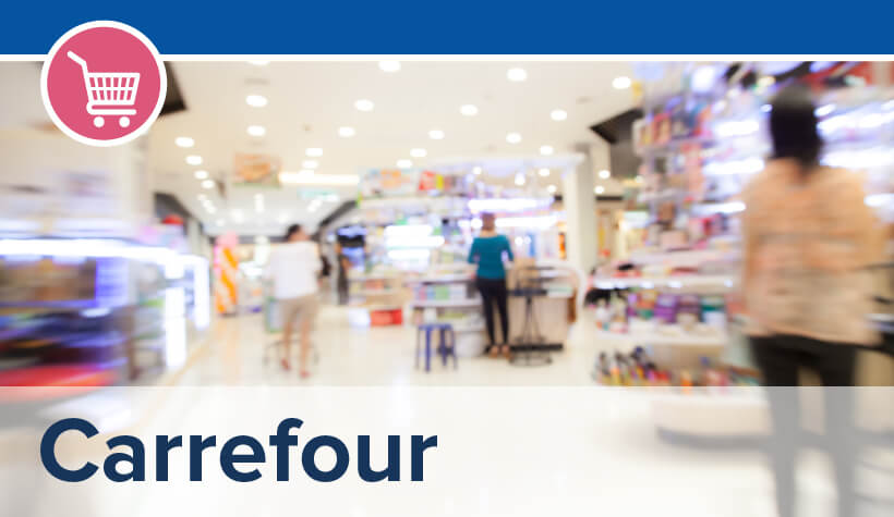 Insight Thumb – Grocery – Carrefour