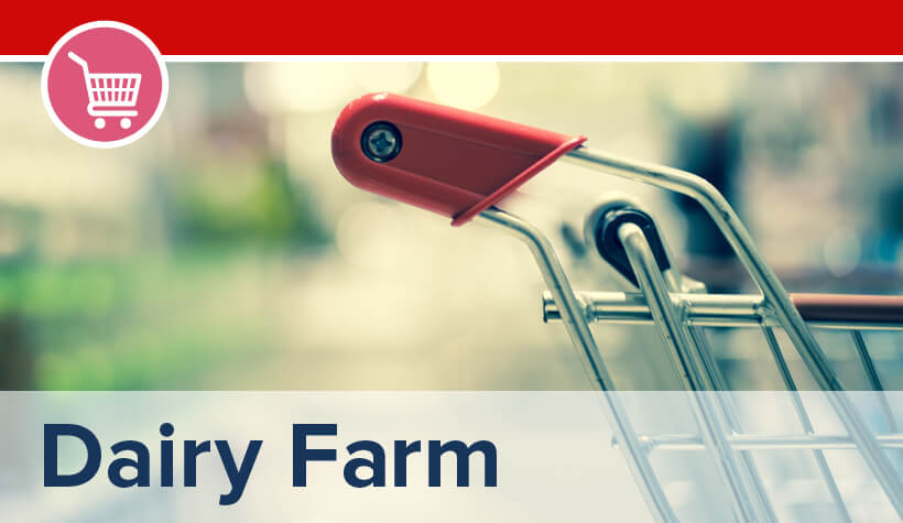 Insight Thumb – Grocery – Dairy Farm