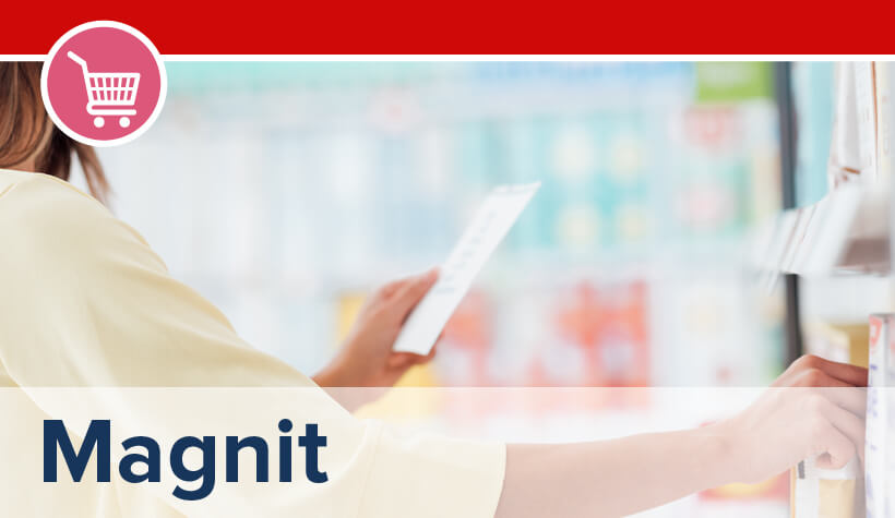 Insight Thumb – Grocery – Magnit