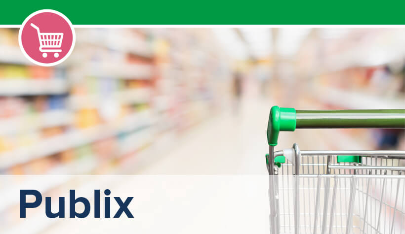 Insight Thumb – Grocery – Publix