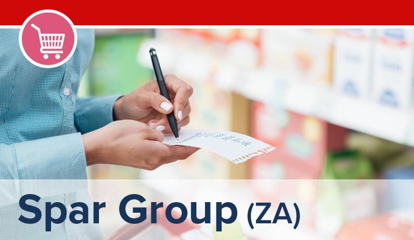 Insight Thumb – Grocery – Spar Group