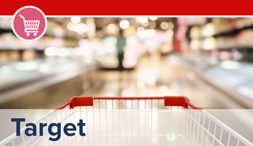 Insight Thumb – Grocery – Target