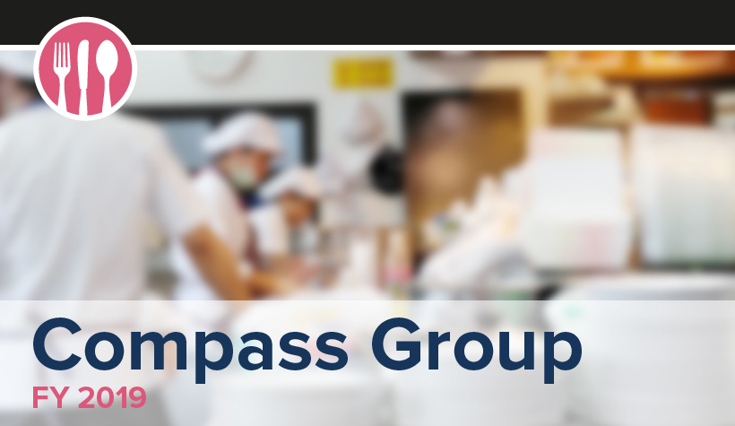 Insight Thumb – Out Of Home – Compass Group