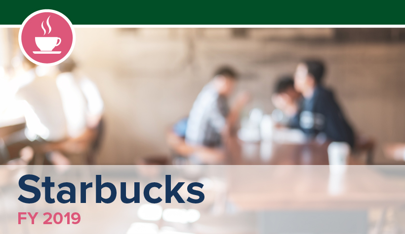 Insight Thumb – Out Of Home – Starbucks